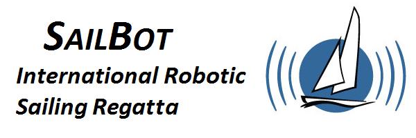 SailBot